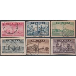 380-385 kasowane