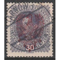 Tarnów III.I (Mi198)
