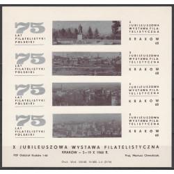"Label ""Krakow 1968"""