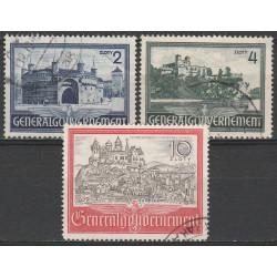 GG 063-65 kasowane