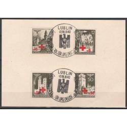 GG 052-55 kasowane