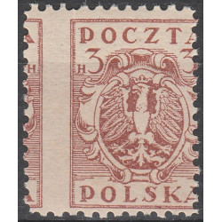 073 shifted perforation MNH**