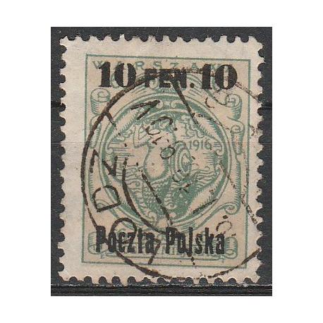 003 used