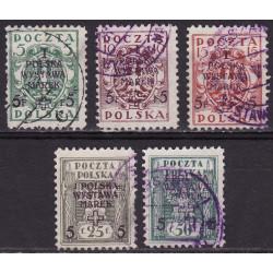 128-34 used