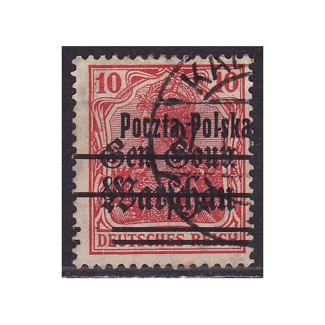 012c II used