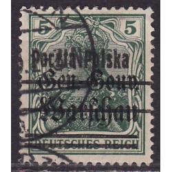 005c II used