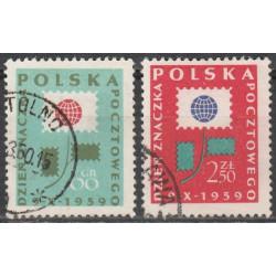 981-982 used