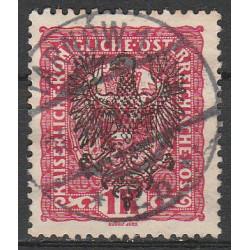 Tarnów II (Mi198)
