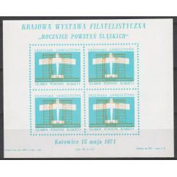 "Label ""Poznan 1968"""