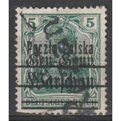 007c II used