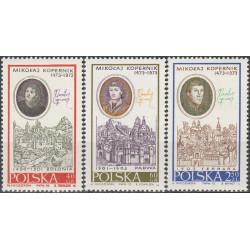 1867-1869 MNH**