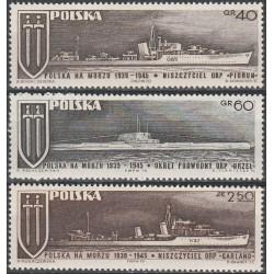 1882-1884 MNH**