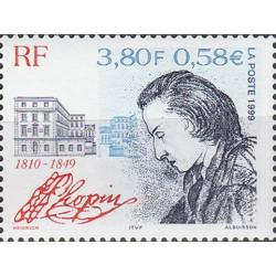 France Mi 3428 MNH**