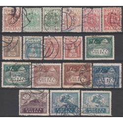 073-84 B used
