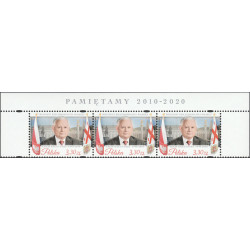 5051 issue name MNH**