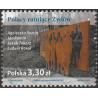 Polska 2021 - Fi 5132 MNH**
