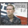 Polska 2021 - Fi 5133 MNH**