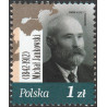 Poland 2021 - Fi 5134 MNH**