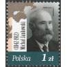Polska 2021 - Fi 5134 MNH**